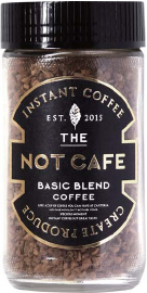 BASIC BLEND COFFEE