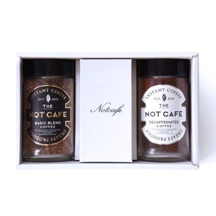 GIFT 2 SET COFFEE